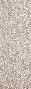 carpet 6.PNG