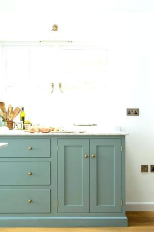 hardware-for-oak-cabinets-wood-kitchen-c