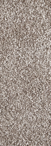 carpet 7.PNG