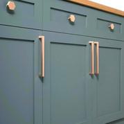 gold-kitchen-pulls-gold-cabinet-pulls-bu