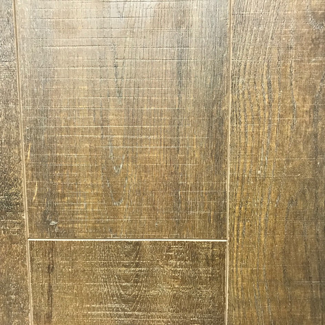 Armstrong 12 MM X-Grain Sable Laminate