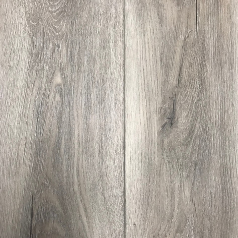 Boardwalk Whiskey Plank LVT