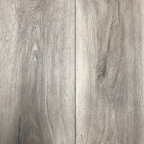 Boardwalk Whiskey Plank LVT