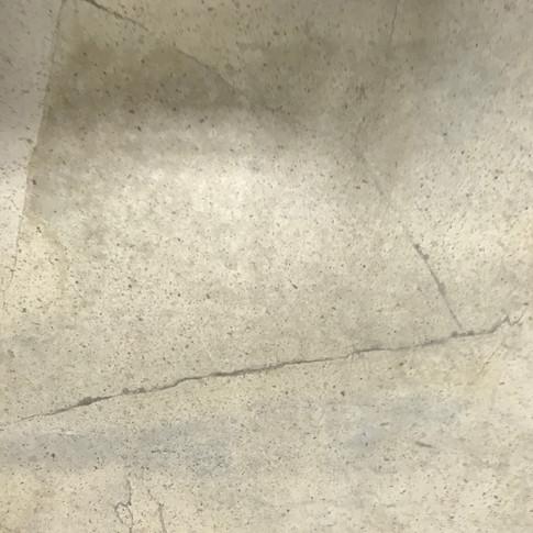 Avaire Shale 18x18 Tile