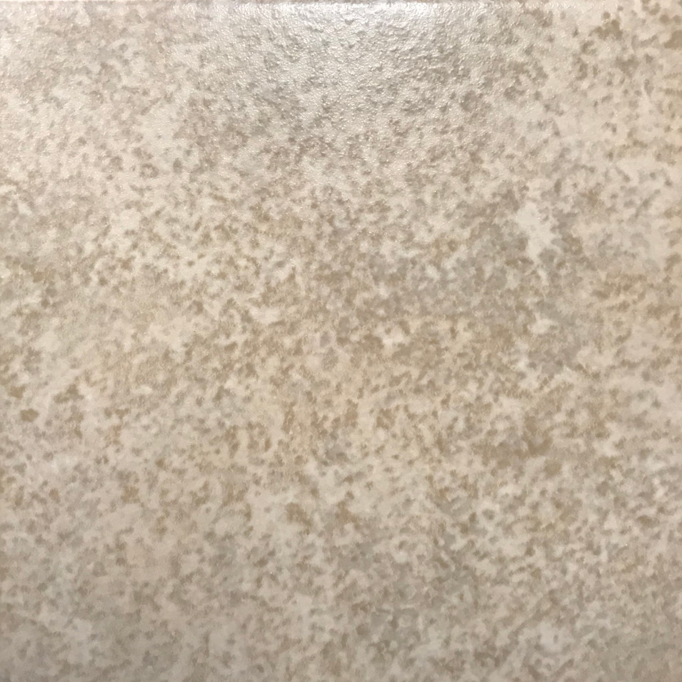 Foliage Spring Blossom 6x6 Porcelain Tile NOW $0.59 PER SQ FT!