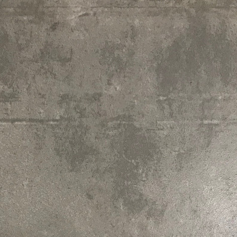 Estampa Gris Porcelain Tile