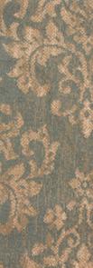 carpet 1.PNG
