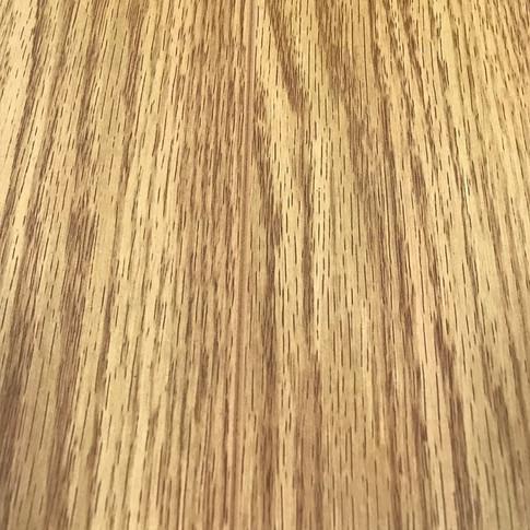 12 MM Oak Laminate