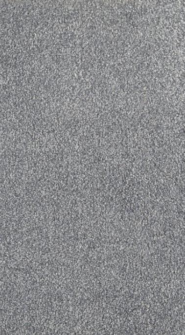 carpet 8.PNG