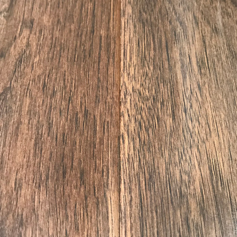 "3 1/4"" Manor Hickory Hardwood"