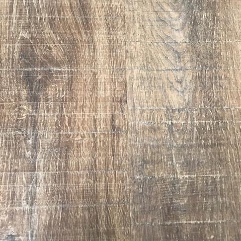 Coretec Plus Waterfront Oak Plank LVT