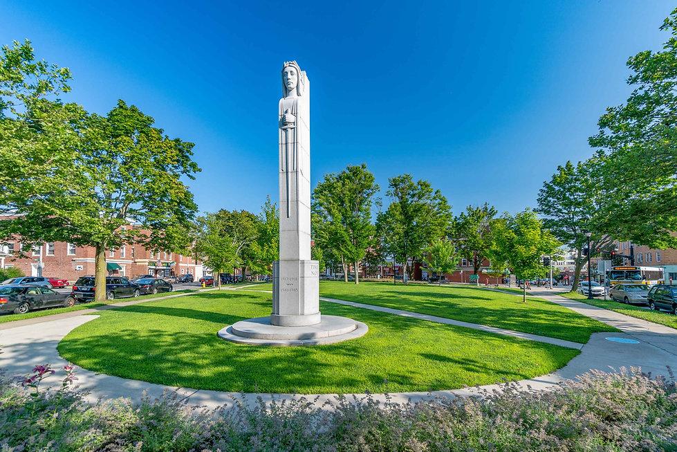Crowley Cottrell Lafayette Park low rez