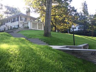 Brandeis House