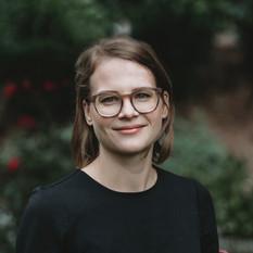 Siobhan Feehan Miller