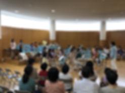 201863第3回サマコン東山公民館_180609_0098.jpg
