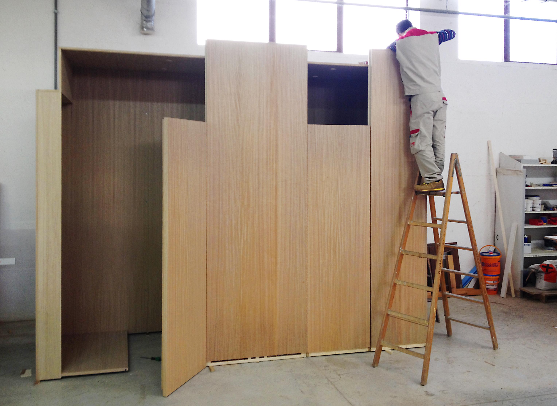 lavorazioni mobili su misura