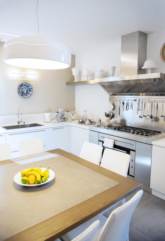 Cucina San Benedetto Del Tronto