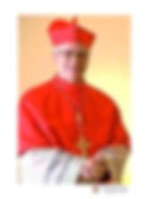 Dom Odilo Cardeal.jpeg