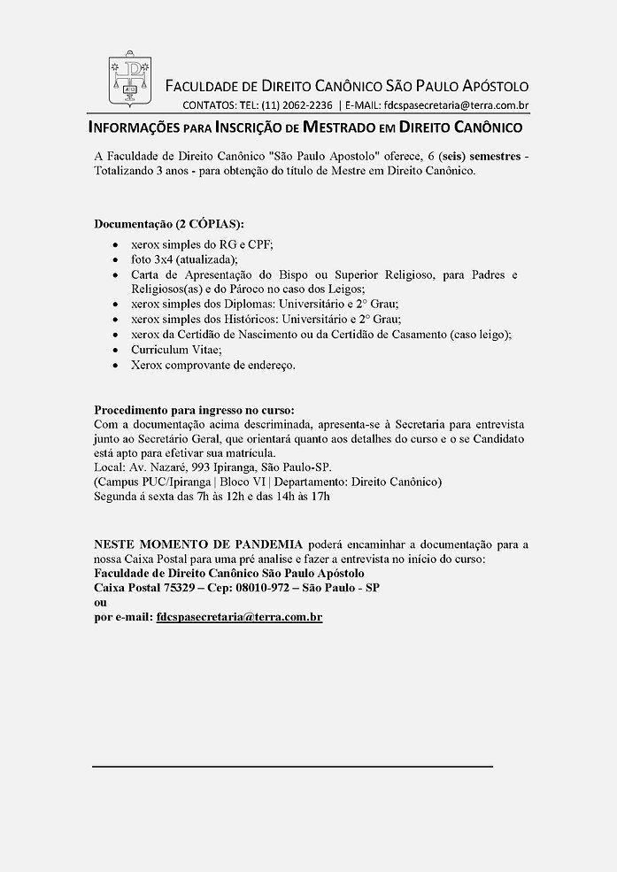2020_INFORMAÇÕES_PARA_INSCRIÇÃO_DE_M