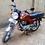 Thumbnail: Used motorcycle (PIKIPIKI ezikoozeko)