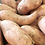 Thumbnail: Sweet potatoes (Lumonde)