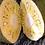 Thumbnail: Jackfruits (Ffene)