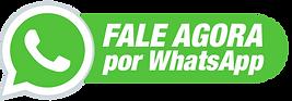 clique-para-falar-pelo-whatsapp[1].png