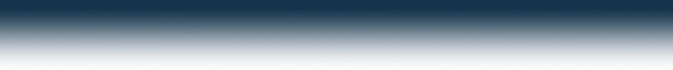 Degrad%C3%AA-Azul-Transparente_edited.pn