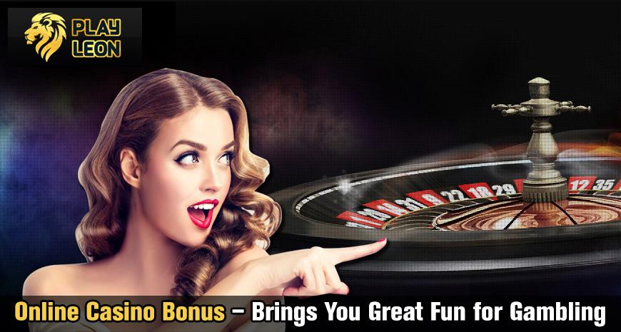 Online casino vip, Las vegas casino penny slots