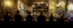 20190202-Radford-Coffee-0021.jpg