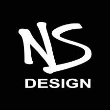 Jared Sponsored by NS Designs