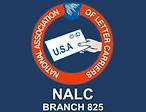 NALLC.png