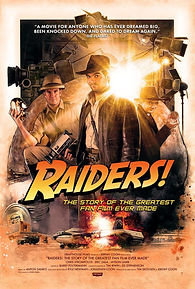 raiders-fan-film-poster.jpg