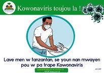 Lave menw tanzantan.jpg