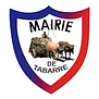 Tabarre logo.png