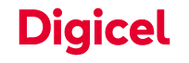 digicel logo .png
