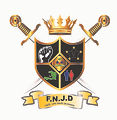 FNJD Logo Vector 02.jpg