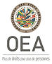 French Logo OEA.png