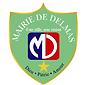 Delmas.png