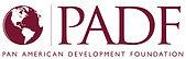 padf logo.jpeg