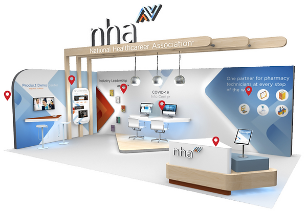 nha tradeshow booth.png