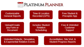 Join Us! Platinum Educational Group Summer Series
