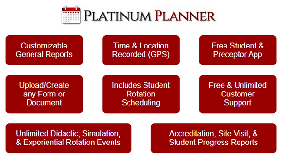 platinum planner screen shot.png