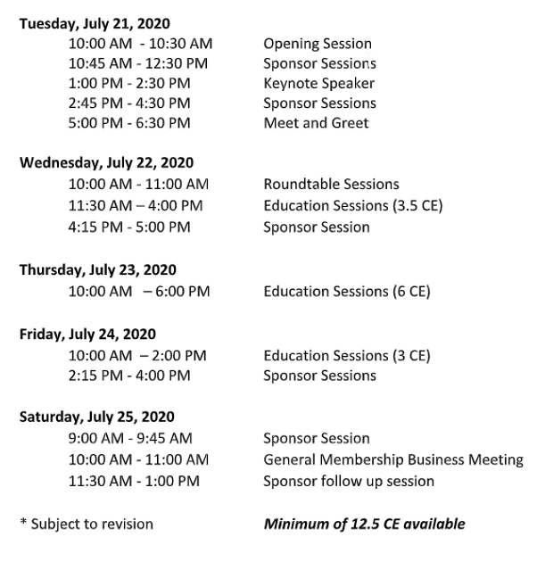 schedule at a glance.png