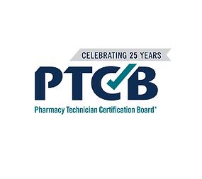 ptcb logo.png
