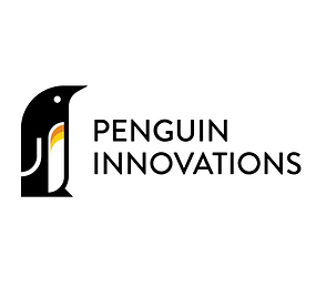 penguin innovations.png