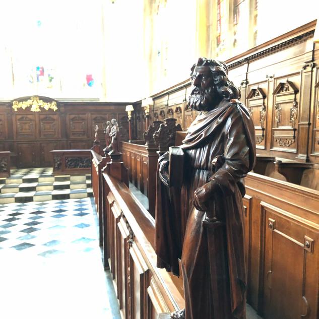 lincoln chapel nave.jpeg