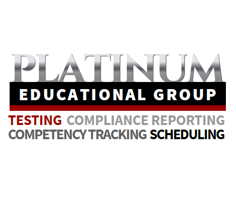 peg_logo_new_tagline.png