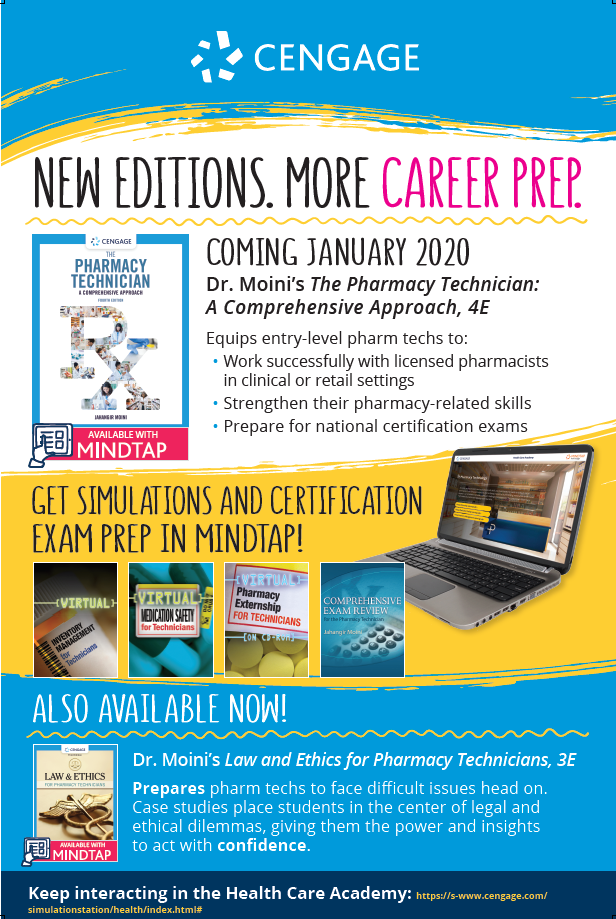 cengage flyer.png