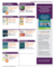 elsevier page 3.png